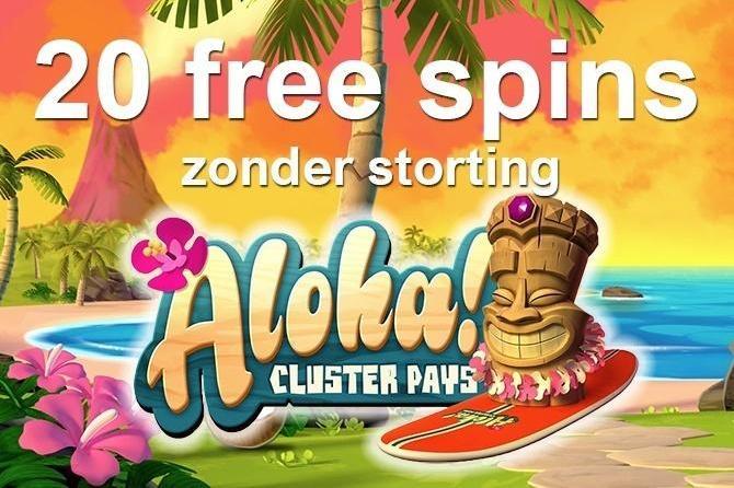 fun club casino free spins