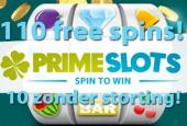 10 prima slots free spins